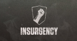 Members Insurgency Screen Shots