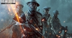Battlefield 1 EA Wallpaper