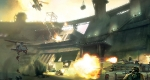 Battlefield 2 HD Wallpaper