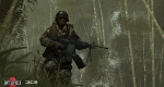 Battlefield 2 Wallpapers