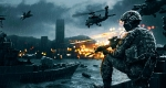 Battlefield 4 Wallapers
